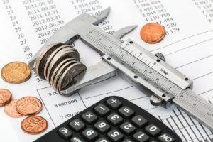 Измерение стоимости