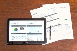 Датчики расхода газа: назначение, измеряемая среда, технические характеристики