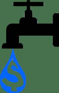 Расход газа на отопление дома 100 м²: особенности вычислений для сжиженного и природного газа   примеры с формулами