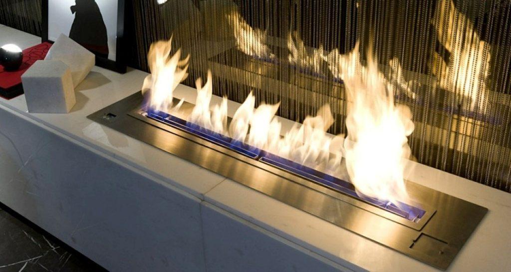 Газовое отопление в частном доме: как не ошибиться и все правильно организовать