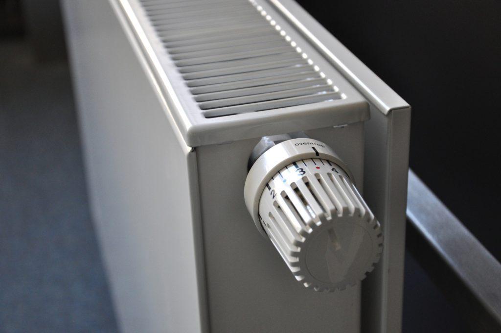 Как экономить газ при газовом отоплении в частном доме
