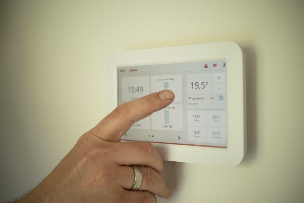 Какое отопление выбрать: газовое или электрическое