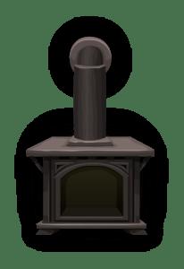 Отопление газом бани и гаража: стоит ли покупать газовый котел и можно ли провести газ своими руками