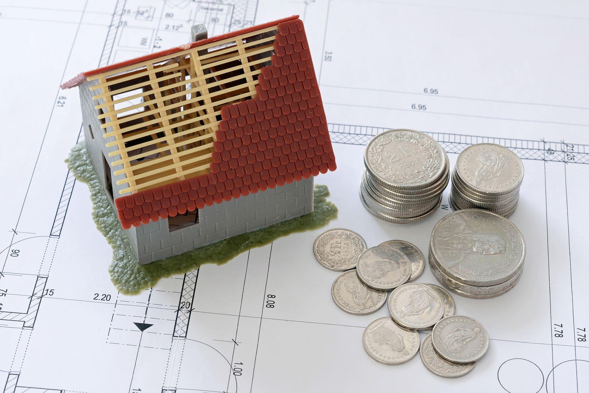 Экономия на расходах